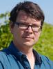 Jérôme Pouzoulet