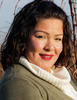 Leticia Meza