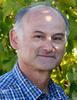 Marc Fermaud