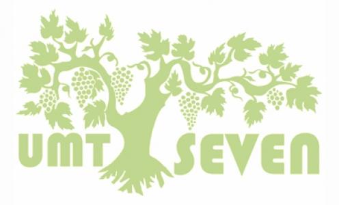 site internet de l'UMT SEVEN