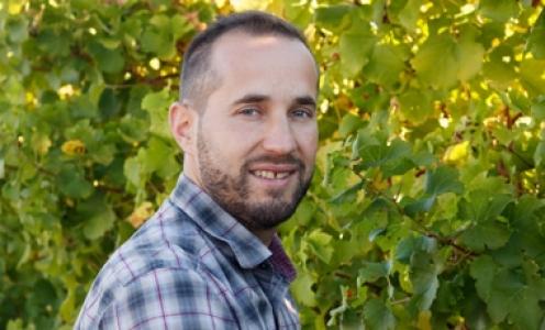 Jonathan Gerbore