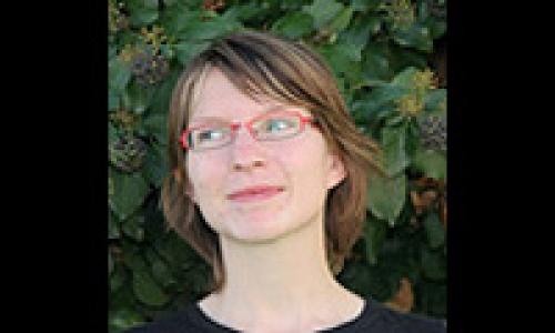 Emilie Bruez