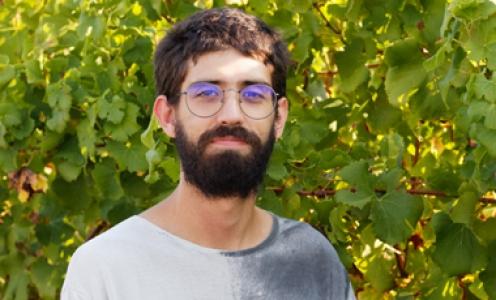 Giovanni Bortolami