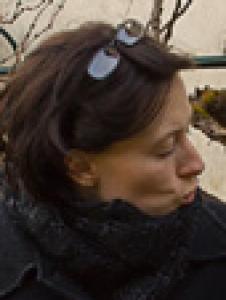 Karine Monceau