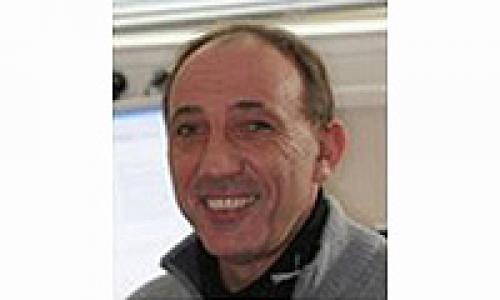Jean-Marc Armand