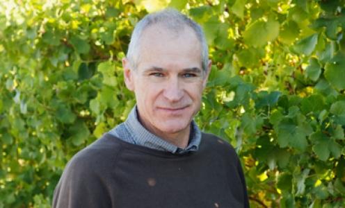 Jean Roudet