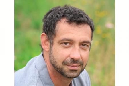 Laurent Delière