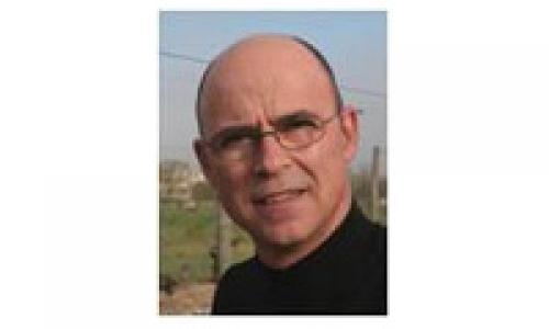 Philippe Cartolaro