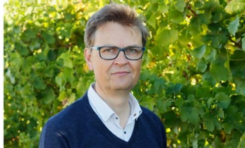 Pierre Sauris
