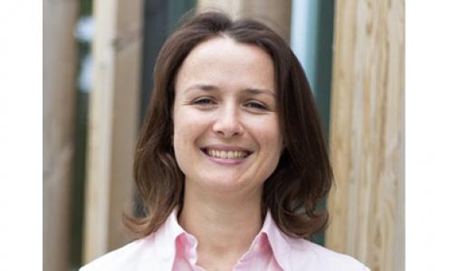 Adeline Alonso Ugalia