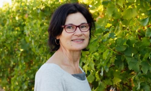 Lucia Guerin-Dubrana