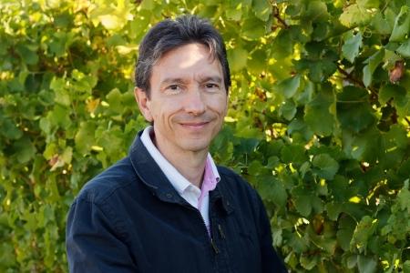 Christian Debord