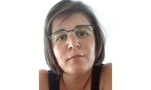 Isabelle Demeaux