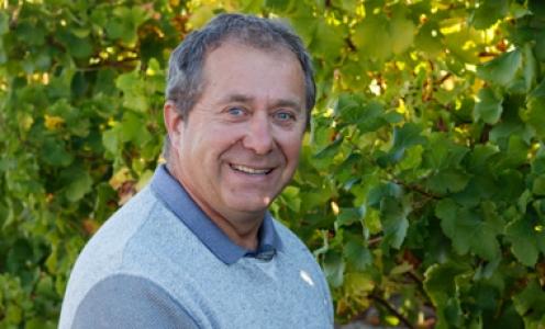 Jean-Michel Liminana