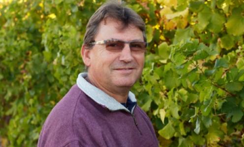 Lionel Druelle