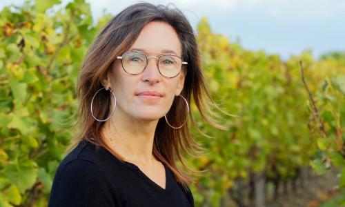 Sylvie Richart-Cervera
