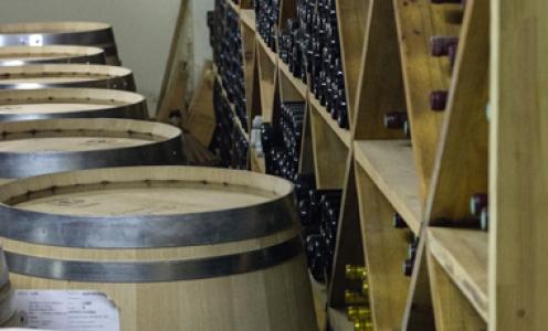Offre de thèse en économie viticole