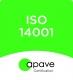 BV_Certification_ISO_14001